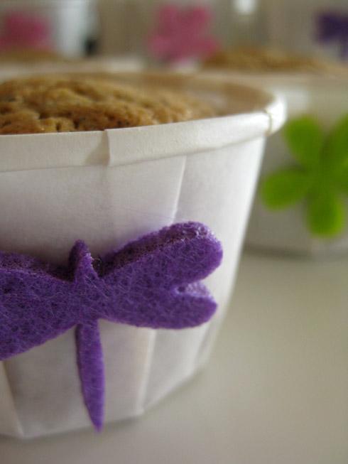 Cupcakes-violette-3