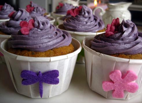Cupcakes-violette-6