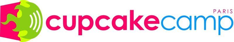 CupcakecampPARIS_PINK1024x186