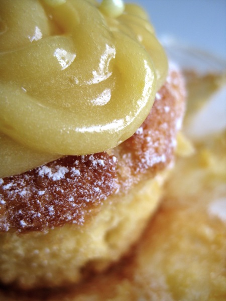 Sunshine-cupcakes4