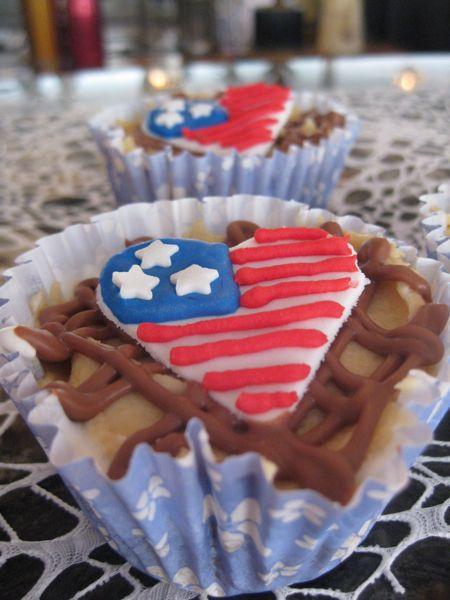 CupcakeCamp-drapeau