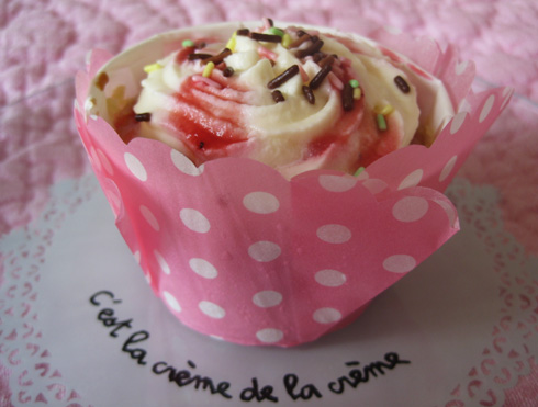 Cupcakes-peche-melba0