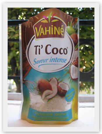 Ti-coco