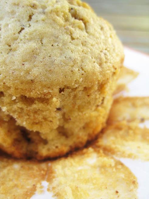 Muffin-chocolatblanc-pralin-huiledolive5