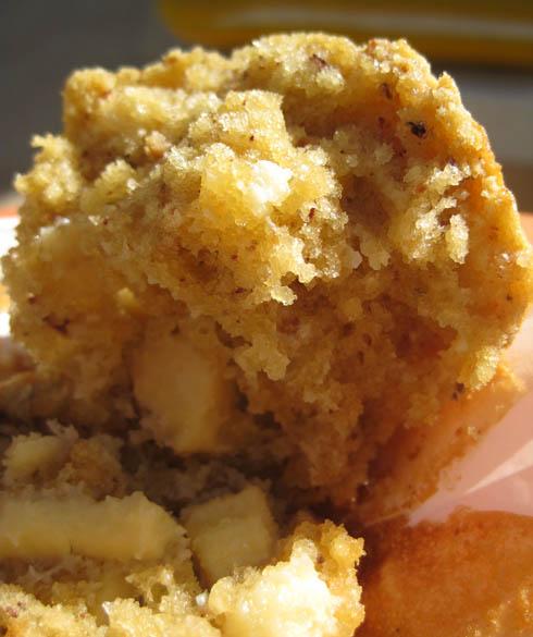Muffins-chocolatblanc-pralin-huiledolive4