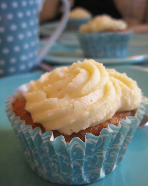 Cupcakes-dattes2