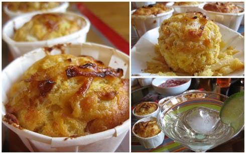 Muffins-oignons-chèvre-montage2