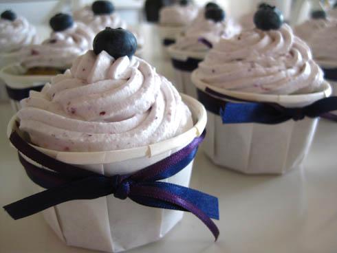Cupcakes-myrtilles1