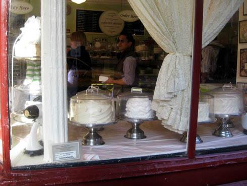 Cupcakes-nyc6
