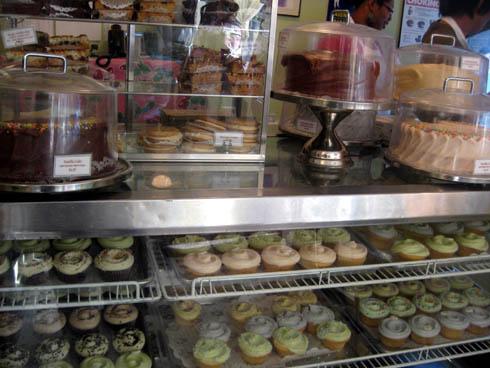 Cupcakes-nyc7
