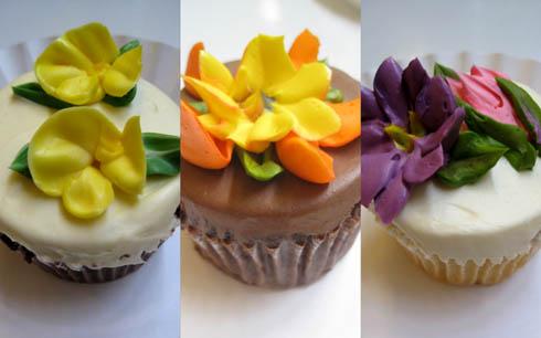 Cupcakes-nyc32