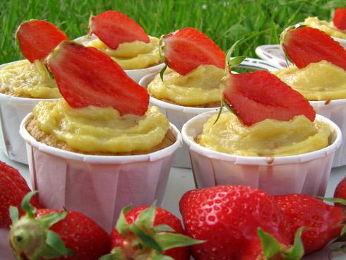 Cupcakes-fraises-lemon-curd9
