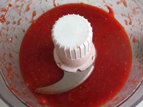 Mixeur-fraises2