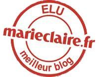 Meilleur-blog-marie-claire