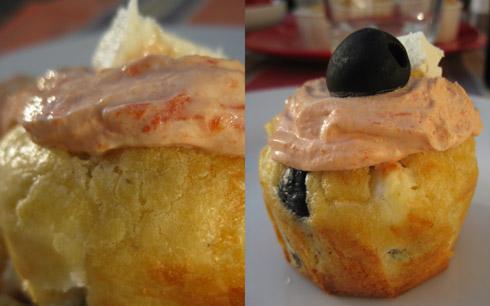 Cupcakes-feta-olives-poivron6