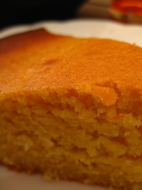 Gateau-ricotta-coco-orange2