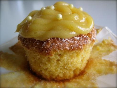 Sunshine-cupcakes3