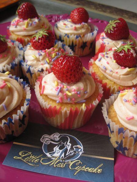 CupcakeCamp-littlemisscupcake