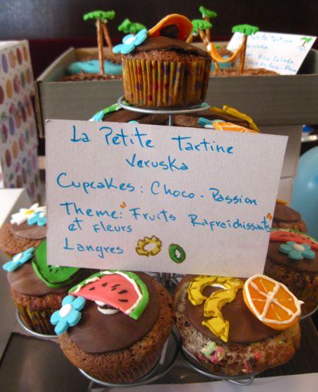 CupcakeCamp-la-petite-tartine