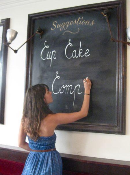 CupcakeCamp-tableau