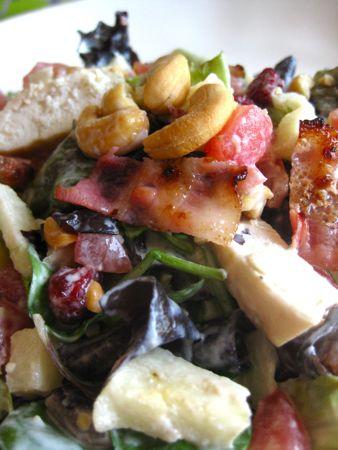 Salade-elo2
