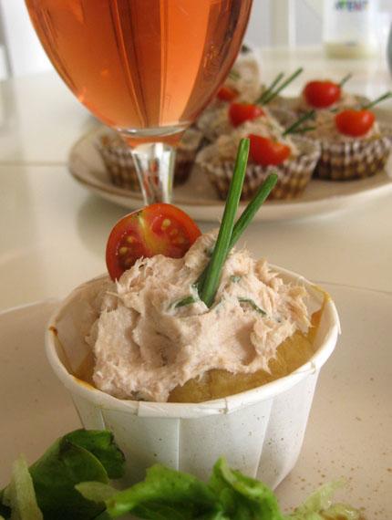 Cupcake-thon-tomates-cerises2