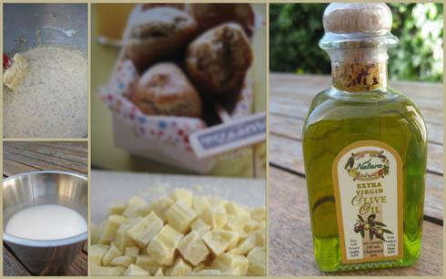 Muffins-chocolatblanc-pralin-huiledolive3