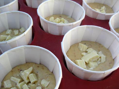 Muffin-chocolatblanc-pralin-huiledolive2