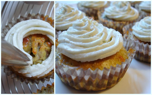 Cupcakes-noix-roquefort1