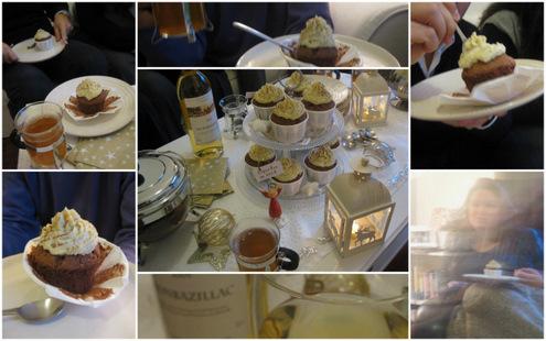 Cupcakes-noel2