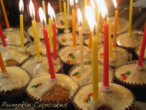 Pumpkin-cupcakes1
