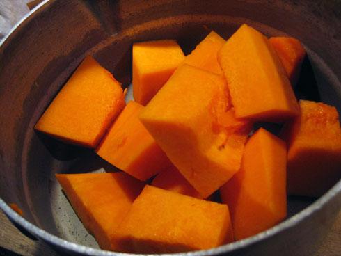 Pumpkin-cupcakes-potiron