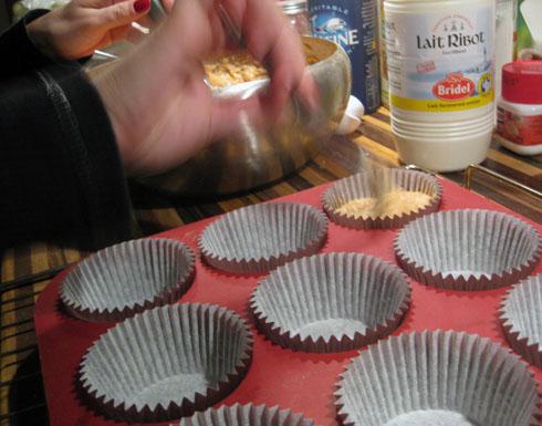Pumpkin-cupcakes-remplissage