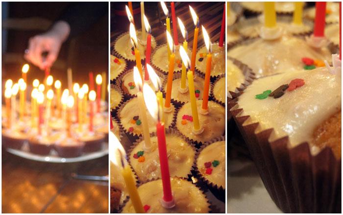 Pumpkin-cupcakes5
