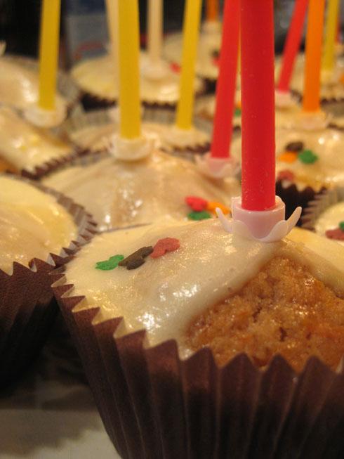 Pumpkin-cupcakes7