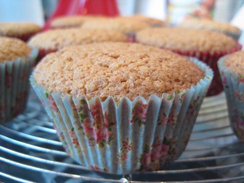 Cupcakes-noix-pecan2