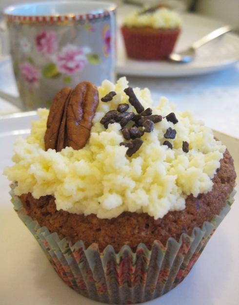 Cupcakes-noix-pecan3