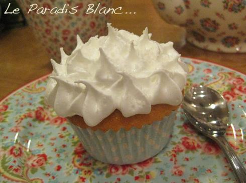 Beauty-cakes2