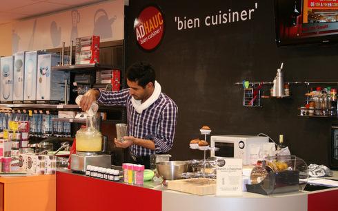 Cuisine JC 1 Sérieux IMG_1508