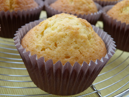 Cupcakes-clementine-chocolat4
