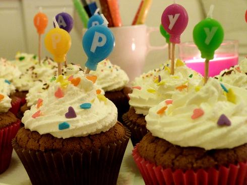 Cupcakes_chocolat-chantilly1