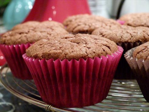 Cupcakes-chocolat-chantilly3