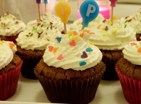 Cupcakes-chocolat-chantilly4