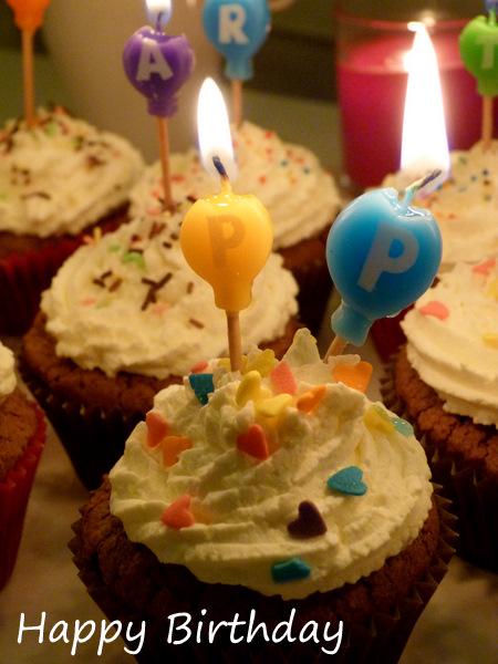 Cupcakes-chocolat-chantilly8