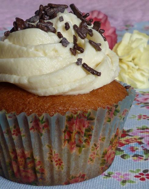 Cupcakes-vanille7