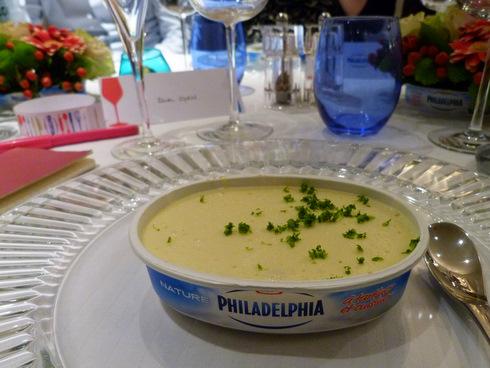 Dessert1-Philadelphia