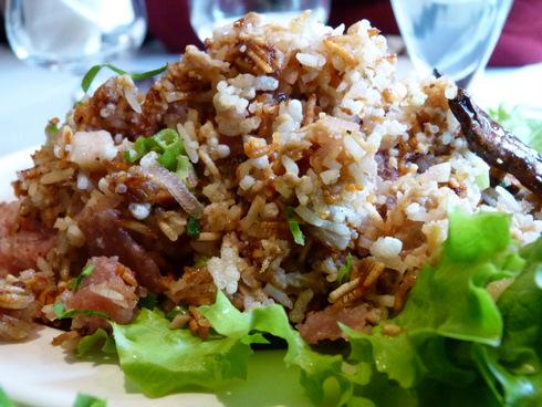 Salade-de-riz-lao-lane-xang