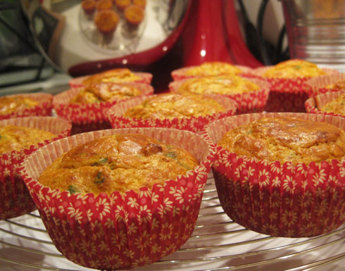 Cakes-poulet-curry-coco2