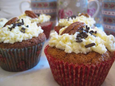 Cupcakes-noix-pecan4