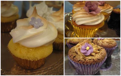 Beauty-cakes5